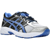 ASICS Boys GEL-Contend 4 GS Shoes