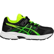 ASICS Boys GEL-Contend 4 PS Shoes