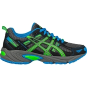 ASICS Boys GEL-Venture 6 GS Shoes