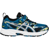 ASICS Boys PreTurbo PS Shoes