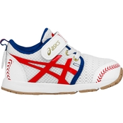 ASICS Boys Yard TS Baseball Shoes