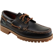 Eastland Seville Oxford Shoes