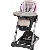 Graco Blossom Highchair