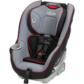 Graco Contender 65 Car Seat