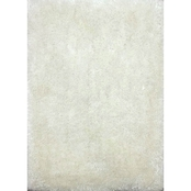 Trisha Yearwood Venice Collection Shag Rug