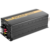Wagan Tech 8000W Proline Inverter