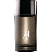Alford & Hoff No. 3 Men's Eau de Toilette