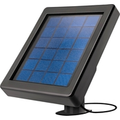 Ring Solar Panel for Ring Stick Up Cam