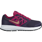 Nike Grade School Girls Downshifter 6 Running Shoes