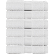 Martex Supima Luxe Towel 6 Pc. Set