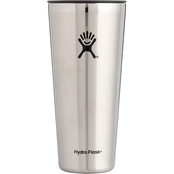 Hydro Flask Insulated Tumbler