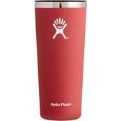 Hydro Flask 22 Oz. Insulated Slim Tumbler