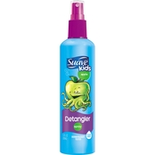 Suave Kids Apple Detangler Spray, 10 oz.