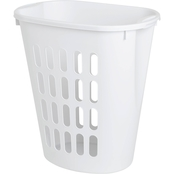 Sterilite Open Laundry Hamper