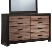 Signature Design by Ashley Harlinton Dresser