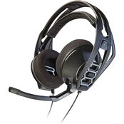 Plantronics RIG 500 HS Stereo headset for PS4