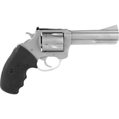 Charter Arms Bulldog 44 Special 4.2 in. Barrel 5 Rds Revolver Stainless Steel