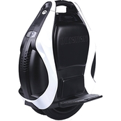 Inmotion Mohawk V3 Electric Unicycle