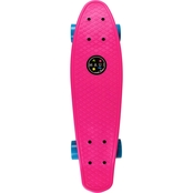 Maui and Sons Cookie Board Skateboard