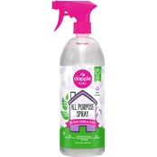 Dapple Lavender All Purpose Cleaner