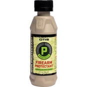 Otis Technology Firearm Protectant 2 Oz.