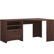 Bush Buena Vista Corner Desk