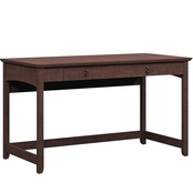 Bush Buena Vista Writing Desk