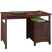 Bush Buena Vista Desk