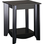Bush Aero End Table 2 Pk.