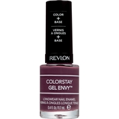 Revlon ColorStay Gel Envy Diamond Top Coat