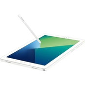 Samsung 10.1 in. 16GB Exynos 7870 Octa-Core 1.6 GHz Tab A Tablet with S Pen