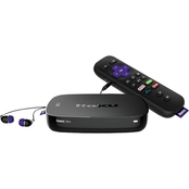 Roku Ultra Streaming Player