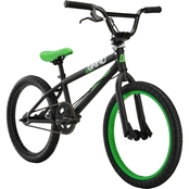 Diamondback Grind 20 BMX Bike