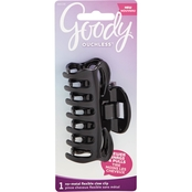 Goody Flexible No Metal Large Nowtie Claw