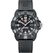 Luminox Men's Sea Series Coronado 44mm Watch 3021LUM