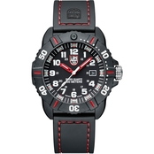 Luminox Men's Sea Series Coronado 44mm Watch 3025LUM