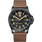 Luminox Men's Land Collection Atacama Field Day Date Watch A.1929.M