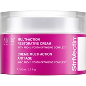 StriVectin Multi Action Restorative Cream