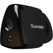 Guardzilla Wireless Outdoor Camera