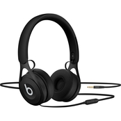 Beats by Dr. Dre Beats EP On-Ear Wired Headphones