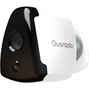 Guardzilla Indoor-Outdoor Wireless HD Camera