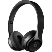 Beats by Dr. Dre Solo3 Wireless On-Ear Headphones