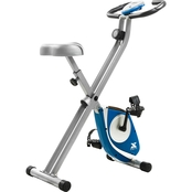 XTERRA Fitness FB150 Folding Bike