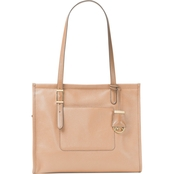 Michael Kors Darien Medium Tote