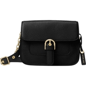 Michael Kors Cooper Medium Messenger