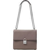 Michael Kors Mercer Large Messenger