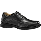 Dockers Trustee Dress Shoes