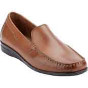 Dockers Montclair Slip On Shoes