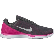 Nike Women's In Season TR 6 Training Shoes