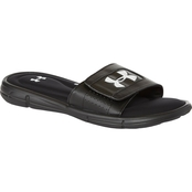 Under Armour Men's Ignite V Slides